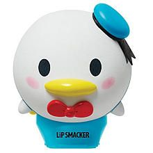 Disney Tsum Tsum Lip Smacker  Donald