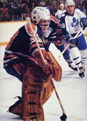 718f658581fc7bd3cc7c6ec453e6ce41--goalie-mask-ice-hockey.jpg (181×250)