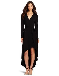 Tart Collections Women's Autumn Dress - http://clothing.wadulifashions.com/tart-collections-womens-autumn-dress/