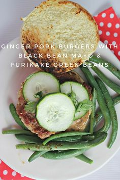 Jaime Loves Stuff : Why You MUST Try Blue Apron (It's a sanity saver!)