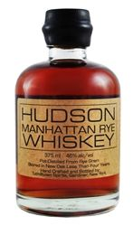 "I was trying to be a little sneaky but when I returned to the computer this Manhattan Rye Whiskey was selected with the description ""Ben wants this"".  Some one intends on drinking a nice Manhattan on Christmas day...I get the hint!"