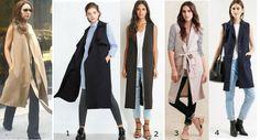 Estilos+de+mamás+famosas:+en+la+semana+de+la+moda+nos+inspiramos+en+Victoria+Beckham