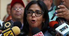 El gobierno de Nicolás Maduro denunció este lunes como una agresión el ultimátum dado por Argentina y Brasil a Venezuela para que cumpla sus obligaciones c