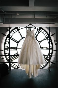 Denver Colorado Clock Tower Wedding, Denver Clock Tower Elopement, Denver Clock Tower, Denver Colorado Elopement, Denver Colorado Wedding, Colorado Elopement Photographer, Colorado Wedding Photographer, Destination Wedding Photographer, Wedding Inspiration, Elopement Inspiration, Unique wedding venues, Colorado wedding venues, Intimate Wedding Venue, Colorado Elopement Venue, Clock tower wedding, Clock tower elopement, City Wedding, City Elopement