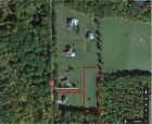 Scenic VT Residential Acre Developed Lot/Land/Real Estate w/ Mountain Views! Cheap Houses, Acre, Lots For Sale, Mountain View, Scenic, Real Estate, Ebay, Real Estates