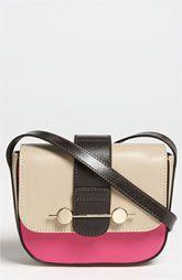 Jason Wu 'Daphne - Mini' Crossbody Bag - (not sure I can justify $995, but I love it!)