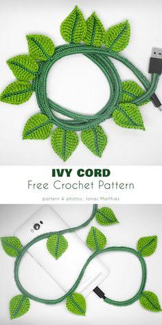Crochet Home, Crochet Gifts, Cute Crochet, Crochet Yarn, Crochet Stitches, Crotchet, Crochet Basics, Thread Crochet, Diy Crochet Projects