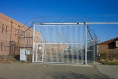 Vacant #California prison could be turned into cannabis production site   http://blog.sfgate.com/smellthetruth/2016/05/09/vacant-california-prison-could-be-turned-into-cannabis-production-site/… #MME #cannabis #CA