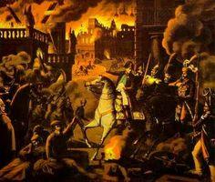 NAPOLEON BY SOULADREAM: MY FAVOURITE BOOKS ABOUT NAPOLEON'S 1812 CAMPAIGN