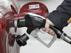 Your #gas choices can cut #gas cost up to 45% in any car (via www.content.usatoday.com)