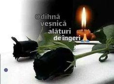 Funeral, Congratulations, Facebook, Spring, Hair, Beauty, Beauty Illustration, Strengthen Hair
