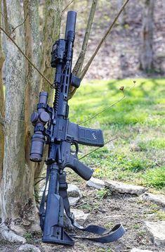 Weapons Guns, Airsoft Guns, Guns And Ammo, Tactical Rifles, Firearms, Shotguns, Shotshell Reloading, Custom Guns, Custom Ar