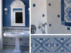 tiles white floor and tile home floors size honed c nyc marble country