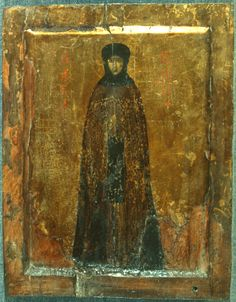 View album on Yandex. Byzantine Art, Vintage Photographs, Ancient, Painting, Orthodox Christian Icons, Art, Best Icons, Christian Art, Art Icon