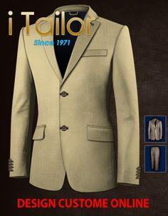 Design Custom Shirt 3D $19.95 mass anzug Click http://itailor.de/massanzug/