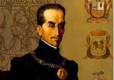 Omaggio all'Inca Garcilaso de la Vega