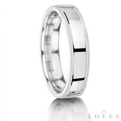 Rings Direct offers designer wedding ring collections, including platinum engagement rings, platinum wedding bands, and much more at affordable rates. Traditional Wedding Rings, Ring Verlobung, Dublin, Diamond Engagement Rings, Wedding Bands, White Gold, Rose Gold, Jewelry, San Francisco