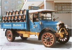 Vintage Trucks, Old Trucks, Kanton, Jeep, Antique Cars, Nice, Vehicles, Lab Equipment, Bern