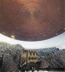 temppeliaukionkirkko.jpg