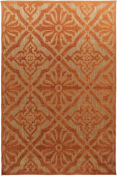 Surya Portera PRT-1056 Rugs | Rugs Direct