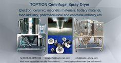 Spray Dryer.jpg