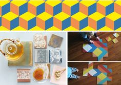 #DIY for #home and #children
