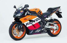 Honda (UK) ready for 2014 British Superbike Championship