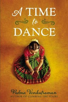 Padma Venkatramans inspiring story of a young girls struggle to regain her passion and find a new peace is told lyrically through verse that captures the beauty and mystery of India and the ancient bh