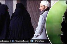 kashmiri-muslim-woman-throws-acid-on-husband-over-second-marriage