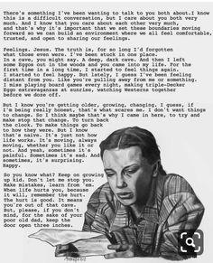 Muffin Tin Letter Sounds Aktivität - New Ideas Stranger Things ~ Eleven Reading Hopper's Letter Stranger Things Netflix, Hopper Stranger Things, Stranger Things Quote, Stranger Things Actors, Stranger Things Have Happened, Bobby Brown Stranger Things, Stranger Things Aesthetic, Eleven Stranger Things, Stranger Things Season 3