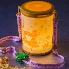 Details about Tokyo Disney Resort Limited Rapunzel Pascal Po.- Details about Tokyo Disney Resort Limited Rapunzel Pascal Popcorn Bucket 2019 - Disney Dumbo, Rapunzel Disney, Tangled Rapunzel, Disney Parks, Princess Disney, Disney Halloween, Halloween 2019, Disney Christmas, Disney Cups