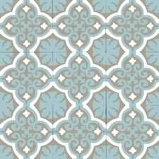 1000 images about textures on pinterest islamic architecture islamic and islamic art. Black Bedroom Furniture Sets. Home Design Ideas