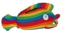 Multi Pet Pet Pride Fish Dog Toy ** For more information, visit image link. (This is an affiliate link and I receive a commission for the sales) Pet Pet, Pet Dogs, Pets, Dog Chew Toys, Dog Toys, Pride, Image Link, Coin Purse, Fish
