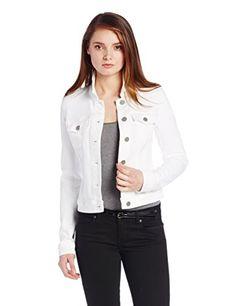 PAIGE Women's Vermont Denim Jacket, Optic White, Small PAIGE http://www.amazon.com/dp/B00FNK2VRM/ref=cm_sw_r_pi_dp_1vr8vb06DSC2A