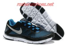 buy online 4588b 20241 Find Stores With Cheap Nike Free Trainer 3 0 Mens Shoes Black Blue TpDawHoP  online or in Kdshoes. Shop Top Brands and the latest styles Stores With  Cheap ...