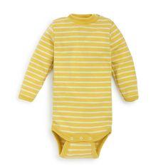 Ullbody til baby - Body i økologisk ull og ull/silke Baby Body, Onesies, Bodysuit, Unisex, Kids, Clothes, Women, Fashion, Red