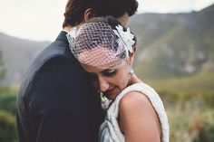 Hochzeit South African Weddings, Heart Photography, Ever After, Wedding Couples, Modern, Cape Town, Photographers, Hearts, Happy