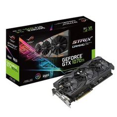 9c7ce0f76435a ASUS ROG Strix GeForce GTX 1070 Ti Gaming Graphics Card League Of Legends