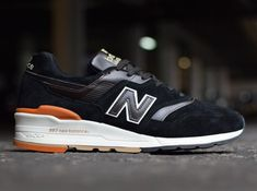 new balance 997 authors pack 07 570x425 New Balance 997 Authors Collection  New Balance Sneakers 3ccffd7dc7
