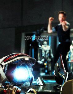 Log in - Marvel Universe Marvel Dc, Marvel Films, Iron Man 3, Marvel Quotes, Marvel Memes, Loki Quotes, Marvel Universe, Infinity War, Robert Downey Jr.