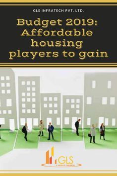 Post with 3 views. Budget Affordable housing players to gain – GlsGroup Affordable Housing, Trending Memes, Gain, Funny Jokes, Budgeting, Homes, Entertaining, Group, Houses