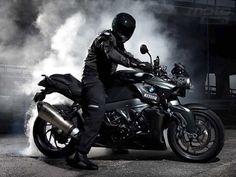 14 Best Bmw K1300r Images Bmw Bmw Motorcycles Bmw Motorbikes