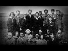 03 - Marxismo Cultural e Revolução Cultural: Reação à crise marxista