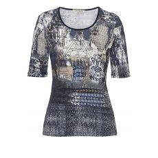 Betty Barclay Shirt - Betty Barclay > Trends