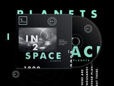 Dribbbleboard - a more convenient way of browsing at Dribbble Space Planets, True Art, Page Layout, Color Theory, Album Covers, Packaging Design, Branding, Graphic Design, Lp