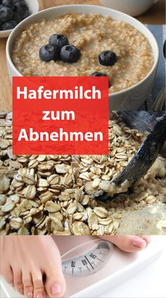 Oatmeal for weight loss - Gesundheit - Water Infusion Nordic Diet, Hallowen Food, Infused Water Recipes, Big Meals, Fat Bombs, Delicious Vegan Recipes, Food And Drink, Snacks, Loosing Weight