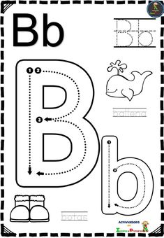 1 million+ Stunning Free Images to Use Anywhere Letter Worksheets For Preschool, Worksheet For Nursery Class, Preschool Writing, Numbers Preschool, Kindergarten Math Worksheets, Kindergarten Lessons, Homeschool Kindergarten, Preschool Learning Activities, Alphabet Worksheets