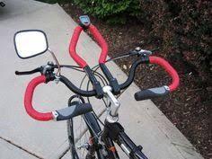 Resultado de imagem para bicycle butterfly bars | ide gowes