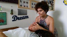 המומלצים של אורית - המלצות על טיפולי גוף ונפש - ויקי (ויקטוריה) נוימן מטפלת בשיטה מיוחדת שנקראת אקסס בארס. צריך לחוות כדי להבין. קראו עוד באתר שלי.