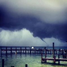 Was taken at Legendary Marina on the Choctawhatchee Bay